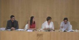 El Ayuntamiento de Madrid exigirá el fin de las inversiones extranjeras del Canal y mayor transparencia