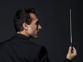 El madrileño Alfonso G. Aguilar diseña el fondo musical de Sublimotion, el restaurante más caro del mundo