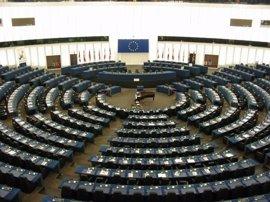 Bruselas pide restringir el Fu-F en la UE, opioide análogo al fentalino que ha provocado 23 muertes