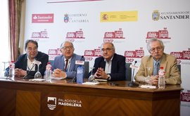 "García Cárcel ve a Cataluña como un ""tren con maquinistas enloquecidos"""