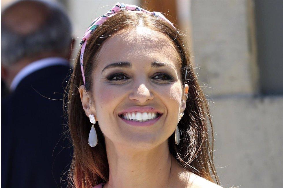 Echevarría Y Sus Del Paula Verano Looks Impresionantes jUzMGLpqSV