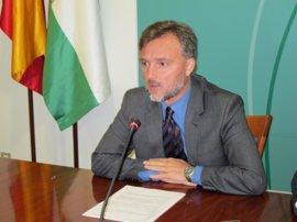 """La Junta espera que la Unesco reconozca """"el trabajo ímprobo"""" por """"corregir las amenazas"""" en Doñaña"""