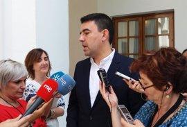 PSOE-A cree que la ministra Tejerina debe explicar en el Congreso el despliegue del Gobierno tras los incendios