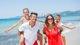 Vacaciones: 5 nuevos conflictos entre padres e hijos