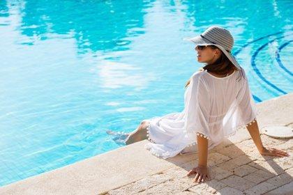 10 pasos para eliminar el estrés en vacaciones