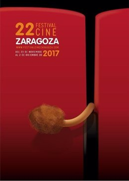 Cartel del FCZ 2017