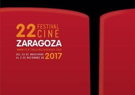 """El cartel """"Cola de león"""" será la imagen del XXII FCZ"""