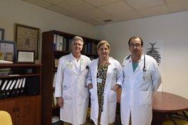 El Reina Sofía de Córdoba forma a profesionales en la incorporación de la dimensión bioética a la práctica clínica