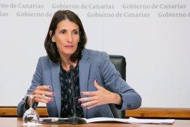 El Supremo admite el recurso de Canarias contra el fallo del alquiler vacacional