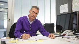 Pep Segura, nuevo manager deportivo y responsable de fútbol del FC Barcelona