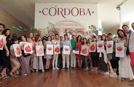 El Ayuntamiento de Córdoba promueve una nueva iniciativa turística, 'El Barrio del Flamenco'