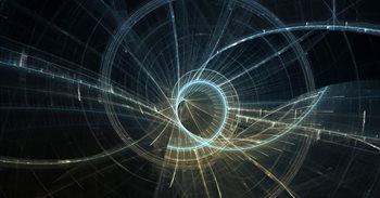 Apoyo a que el futuro influye en el pasado en la teoría cuántica