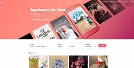"""Airbnb confía en reunirse pronto con Barcelona para abordar los """"malos actores"""" y el 'home sharing'"""