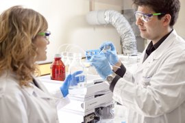 Nestlé lanza la primera leche de fórmula con dos oligosacáridos de leche materna
