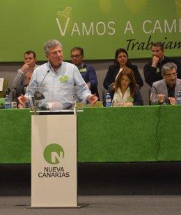 Pedro Quevedo