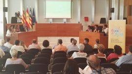 El Govern presenta en Ibiza las medidas propuestas para compensar la insularidad a través de un nuevo REB