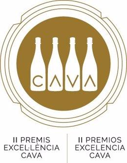 II Premios Excelencia Cava