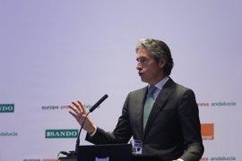 Renfe saca a la venta el domingo 9 de julio 35.000 billetes de AVE a 25 euros