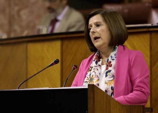 La reforma de la Ley andaluza de Igualad de Género ha recibido 400 aportacione