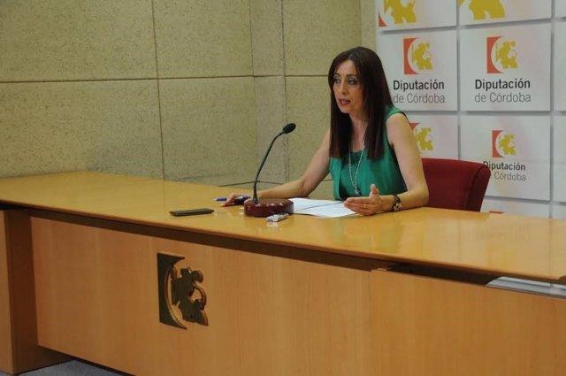 Cañete presenta la convocatoria de ayudas de adecuación funcional del hogar