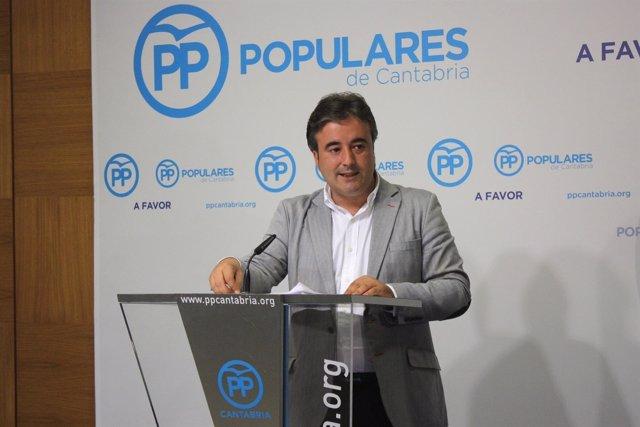 Diego Movellán