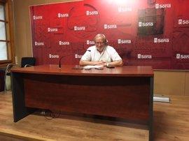 Morat y un festival Indie, novedades de la programación cultural veraniega en Soria