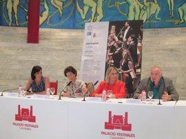 El concierto inaugural del Encuentro Música y Academia será un homenaje a Dmtri Bashkirov