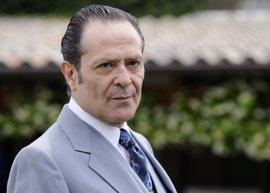 El Gobierno de Aragón rendirá homenaje al actor turolense Santiago Meléndez