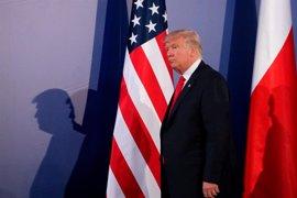 Trump endurece su discurso sobre Rusia en vísperas del G20