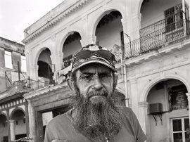 Las fotos que Juan Manuel Díaz Burgos realizó en Cuba los días de la muerte de Fidel Castro, en La Mar de Músicas