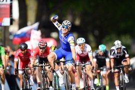 Kittel repite triunfo en el Tour