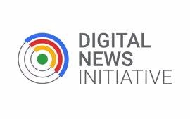 Siete proyectos españoles reciben casi 2 millones de euros de Google para innovar en periodismo digital