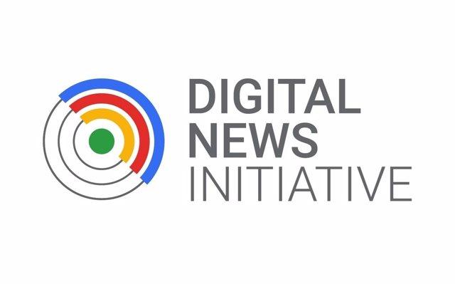 Google News Initiative para financiar proyectos de innovación periodismo digital