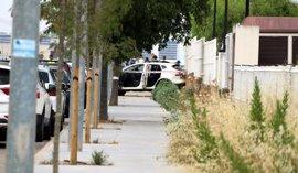 Sucesos.- Investigan la relación de los disparos contra policías de Gavà con otros dos crímenes