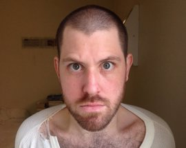 Ejecutan en Virginia a un hombre condenado en 2008 y diagnosticado años después con psicosis paranoica
