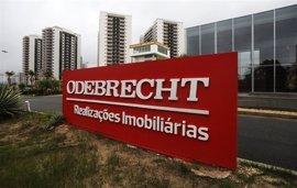 Perú embarga bienes a nueve personas implicadas en el caso Odebrecht, entre ellos el expresidente Toledo