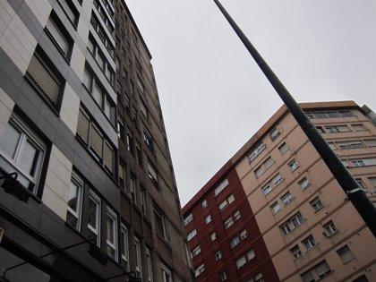 El precio de la vivienda usada sube un 0,5% en junio, según Hogaria.net