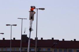 Convocadas subvenciones por 1,3 millones para actuaciones de eficiencia energética