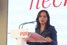 """PSOE-M celebrará su congreso después de verano por """"tiempo"""" y para favorecer un """"debate sosegado y tranquilo"""""""