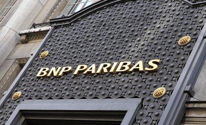 BNP Paribas reconocido como mejor banco para empresas en los premios de Euromoney