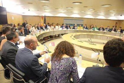 Hacienda aprueba nuevos objetivos de déficit autonómico, con el rechazo de seis CCAA socialistas y Cantabria