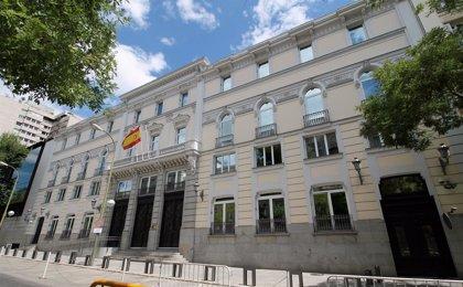 OCU recurre ante el Supremo la decisión del CGPJ de crear juzgados especializados en cláusulas suelo