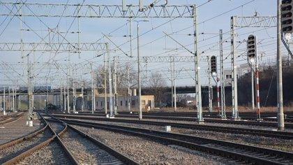 Ferrovial modernizará la línea de tren que conecta Polonia con Ucrania por 233 millones