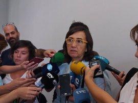 """La Junta ve """"equivocado"""" el procedimiento arbitrado por el CGPJ de crear juzgados únicos en cláusulas suelo"""