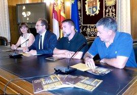 Cardenete celebra el 250 aniversario del órgano de su parroquia con un ciclo de conciertos