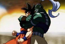 Dragon Ball Super: Filtrado el primer universo que aniquilará Goku en el Torneo de Poder