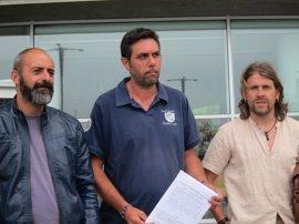 CC.OO., CIG y CUT convocan huelga en PSA para el 15 de julio