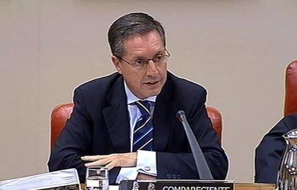 Menéndez (AEAT) dice que el fraude fiscal no debe focalizarse solo en grandes contribuyentes u operaciones