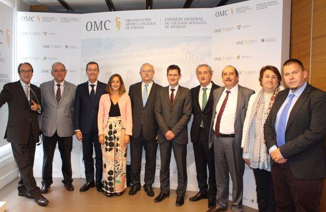 Jornada Europea de la OMC