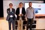 Foto: Euskaltel lanza el primer decodificador de televisión del Estado con aplicaciones Android TV y calidad de imagen 4K